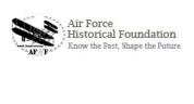 AF Hist