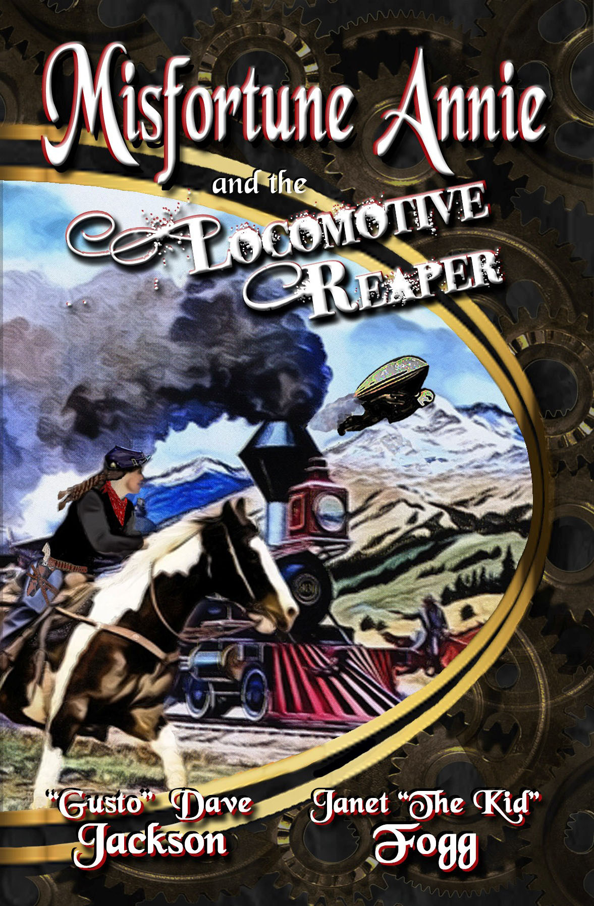misfortune-annie-and-the-locomotive-reaper-front-cover