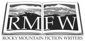 -RMFW+Logo+large+straight+text+final