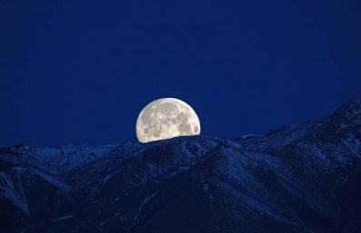 moon set 15 (1)