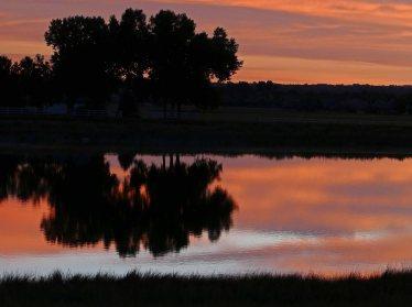 s set lake (1)