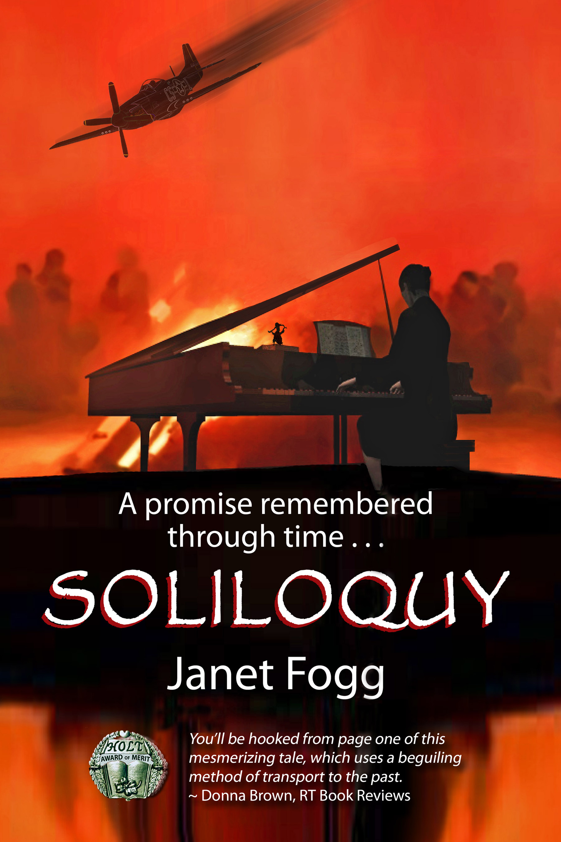 Soliloquy front cover ebook final