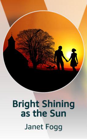 Vella cover image Bright Shining final