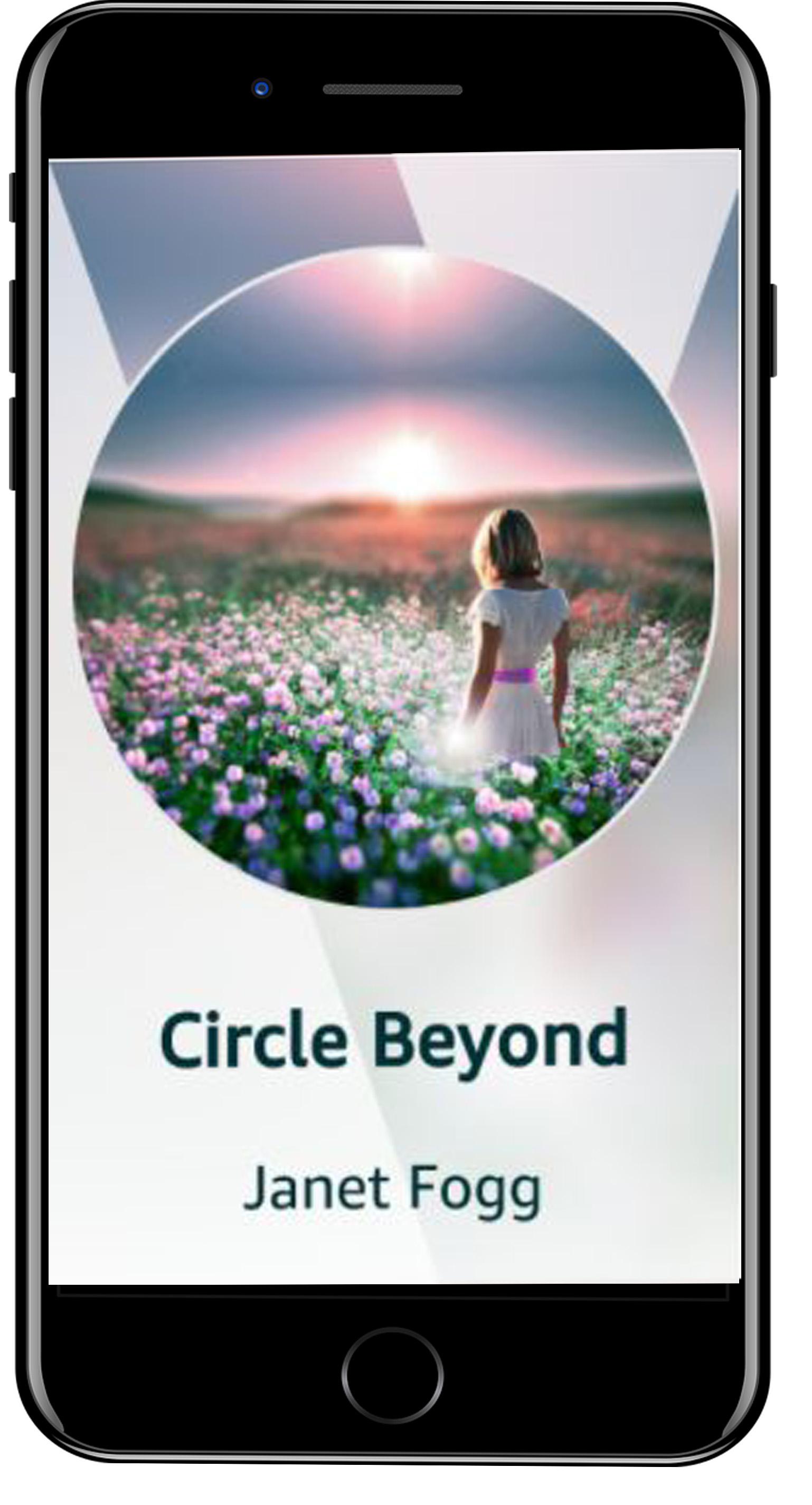 Circle Beyond Cell 3D